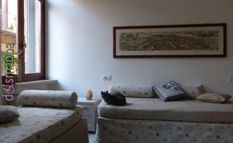 20160321 Casa disMappa Verona Camera ospiti disabili