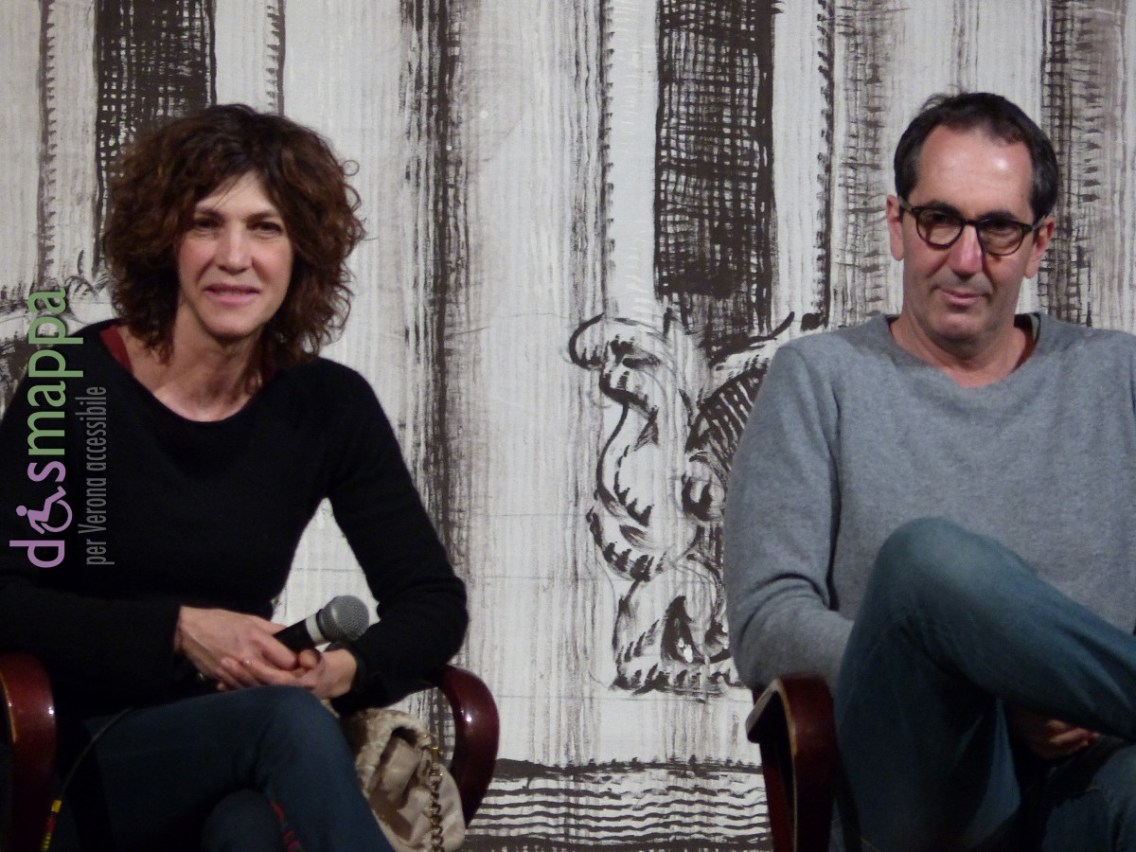 20160323 Maria Amelia Monti Paolo Calabresi Teatro Nuovo Verona dismappa 31