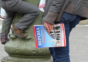 20160325 Bepoha Verona guida turistica dismappa