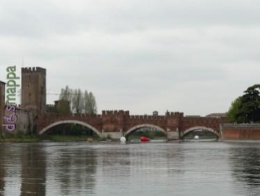 20160401 Franco Mazzucchelli sculture gonfiabili Adige Verona dismappa 315