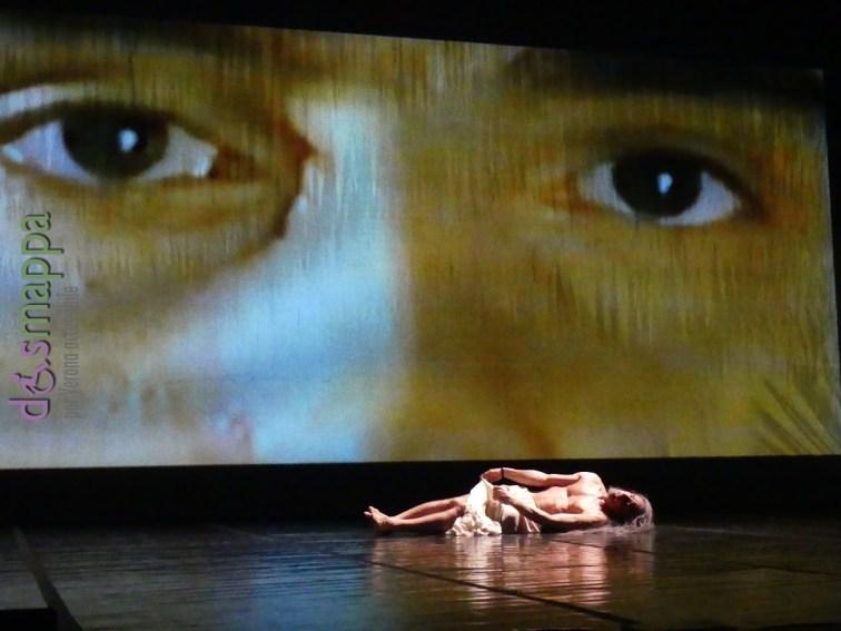20160408 Michele Abbondanza Bertoni danza dismappa Verona 222