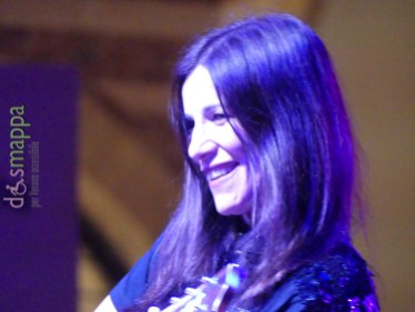 20160410 Paola Turci concerto Verona dismappa 495