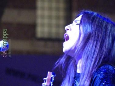 20160410 Paola Turci concerto Verona dismappa 525