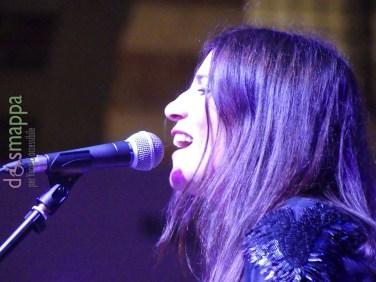 20160410 Paola Turci concerto Verona dismappa 645