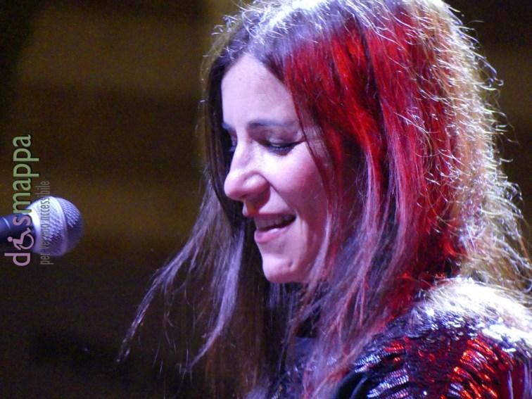 20160410 Paola Turci concerto Verona dismappa 675