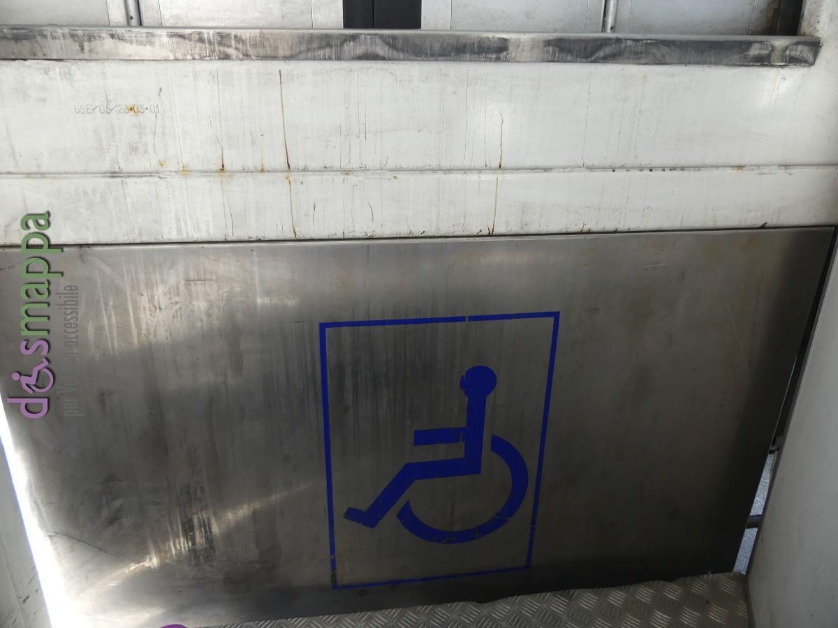 20160420 Accessibilita aeroporto Verona Catullo dismappa 196