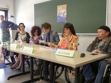 20160421 Convegno Sesso e disabilita Verona dismappa 306
