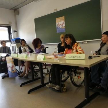 20160421 Convegno Sesso e disabilita Verona dismappa 354