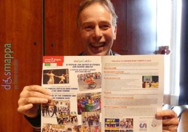 20160428 Grande sfida Verona disabili Roberto Nicolis