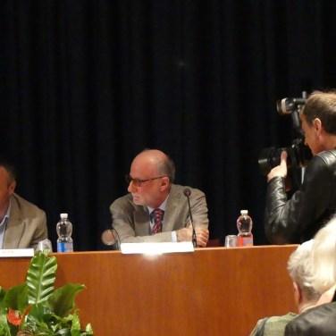 20160428 Presentazione Museo Dario Fo Franca Rame Verona dismappa 844