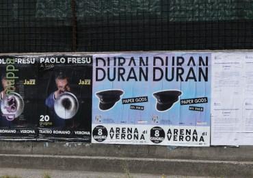 20160430 Concerto Duran Duran Arena Verona dismappa