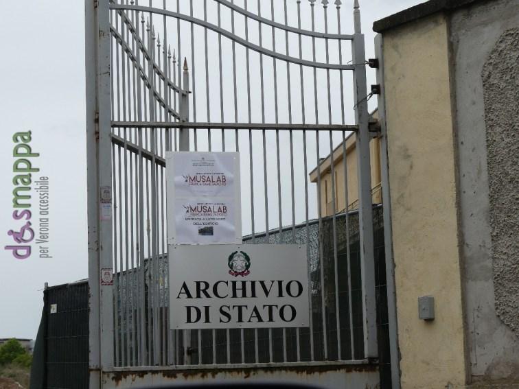 20160501 Accessibilita disabili Archivio di Stato Verona dismappa 619