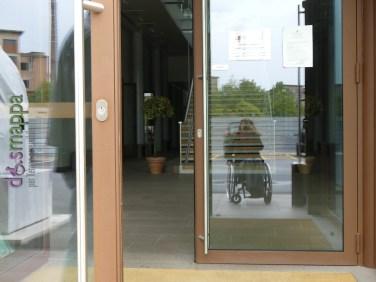 20160501 Accessibilita disabili Archivio di Stato Verona dismappa 627