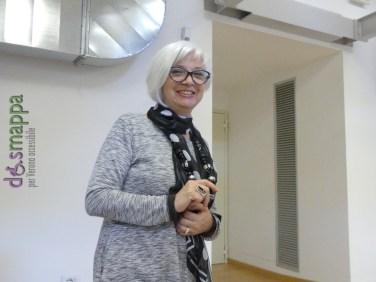 20160501 Accessibilita disabili Archivio di Stato Verona dismappa 702
