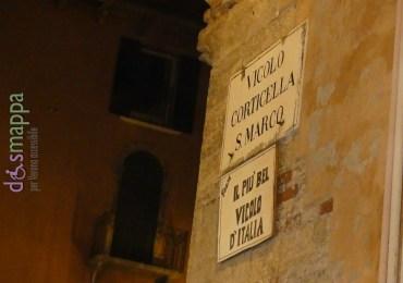 20160506 Vicolo Corticella San Marco Verona dismappa p1100653