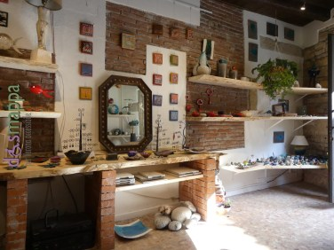 20160508 Accessibilita disabili Terra Crea Ceramica artistica Verona 806