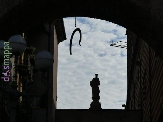 20160508 Costa Piazza Erbe Verona dismappa 749