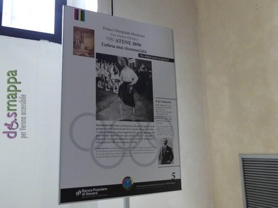 20160508 Mostra Donne Olimpiadi Verona dismappa 054