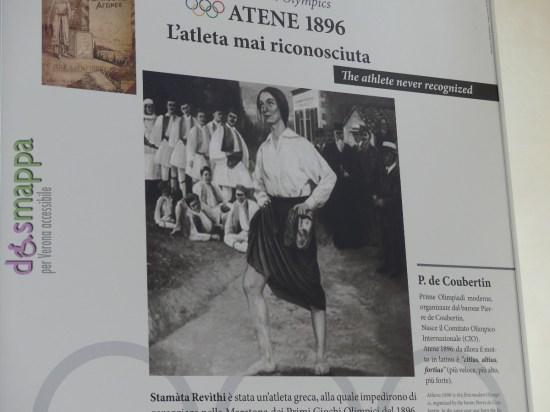 20160508 Mostra Donne Olimpiadi Verona dismappa 055