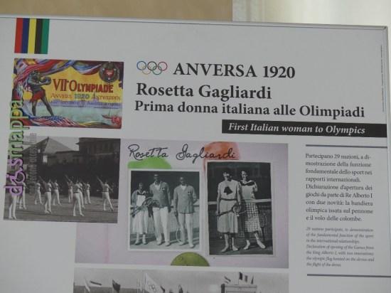 20160508 Mostra Donne Olimpiadi Verona dismappa 062