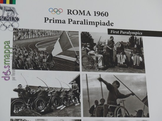 20160508 Mostra Donne Olimpiadi Verona dismappa 070