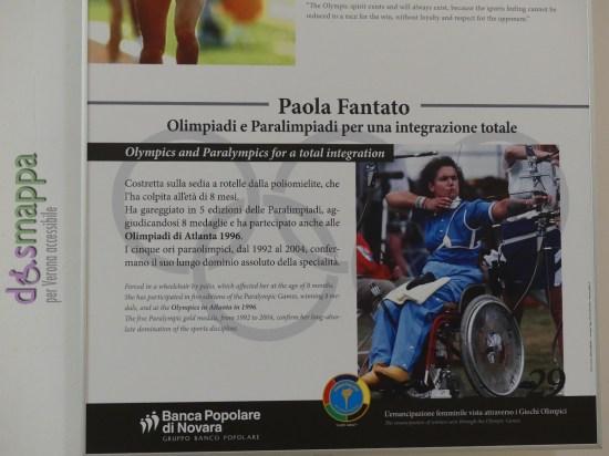 20160508 Mostra Donne Olimpiadi Verona dismappa 088