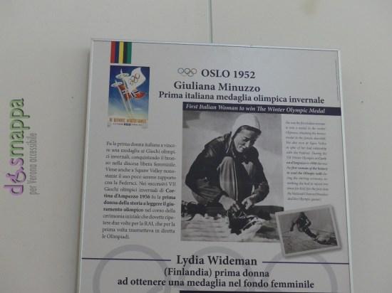 20160508 Mostra Donne Olimpiadi Verona dismappa 094