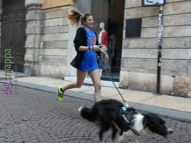 20160513 Run530 Verona corsa Casa disMappa 822