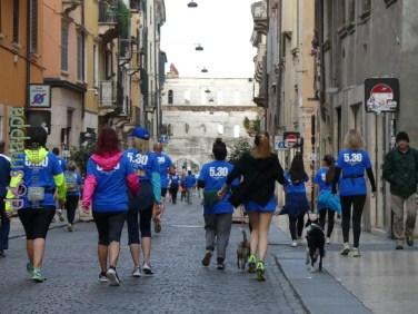 20160513 Run530 Verona corsa Casa disMappa 824