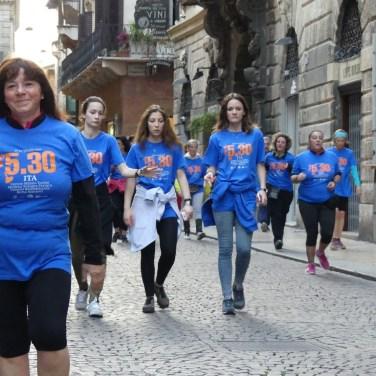 20160513 Run530 Verona corsa Casa disMappa 828