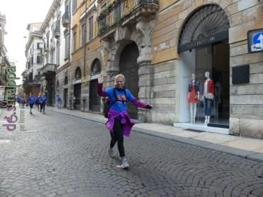 20160513 Run530 Verona corsa Casa disMappa 836