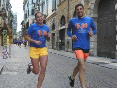 20160513 Run530 Verona corsa Casa disMappa 873
