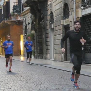 20160513 Run530 Verona corsa Casa disMappa 875