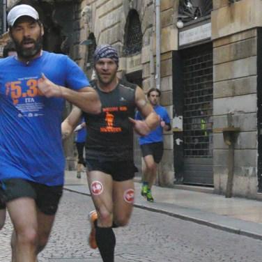 20160513 Run530 Verona corsa Casa disMappa 879