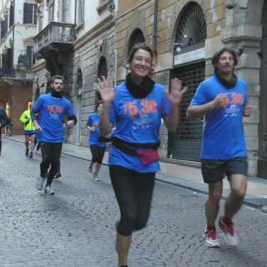 20160513 Run530 Verona corsa Casa disMappa 920