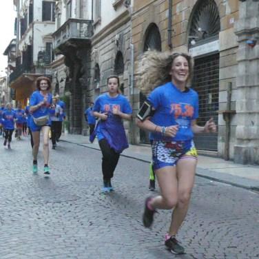 20160513 Run530 Verona corsa Casa disMappa 921