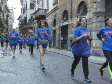 20160513 Run530 Verona corsa Casa disMappa 924