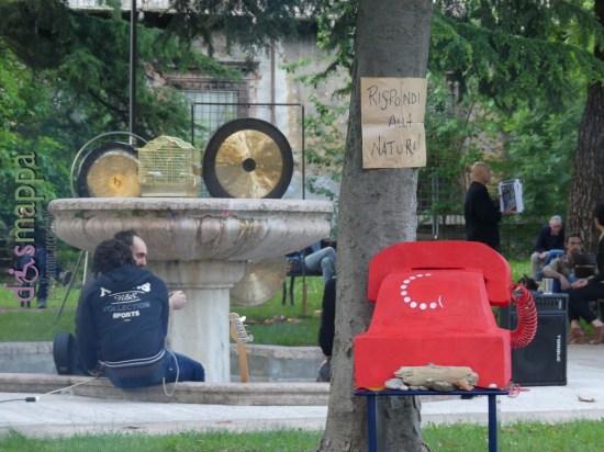 20160520 Nature is calling Verona Risuona dismappa 487