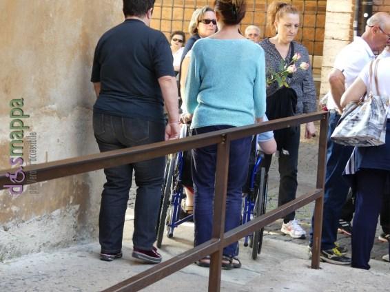 20160522 Benedizione Rose Santa Rita Verona 726