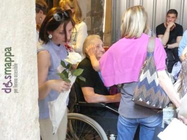 20160522 Benedizione Rose Santa Rita Verona 745