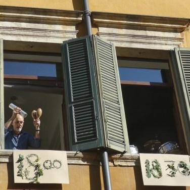 20160523 Verona risuona Casa disMappa Luca Pighi 068