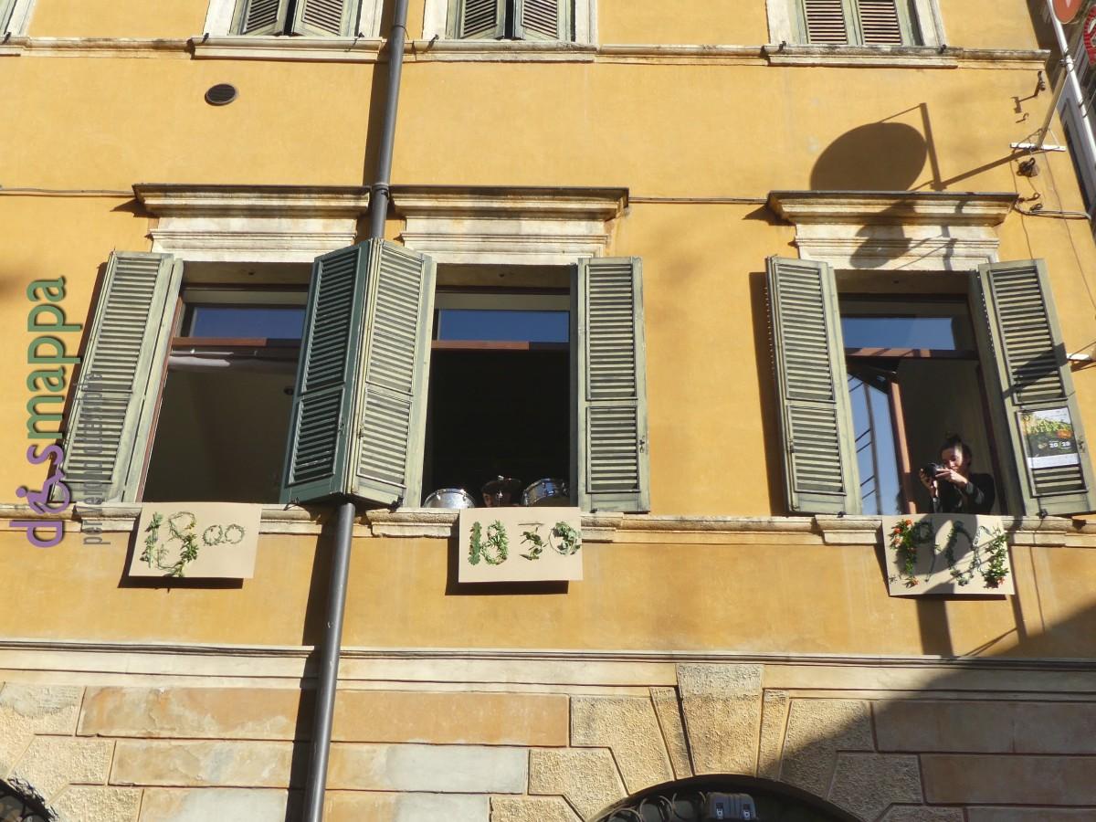 20160523 Verona risuona Casa disMappa Luca Pighi 074