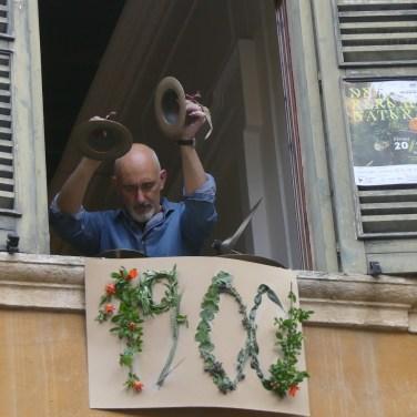 20160523 Verona risuona Casa disMappa Luca Pighi 084