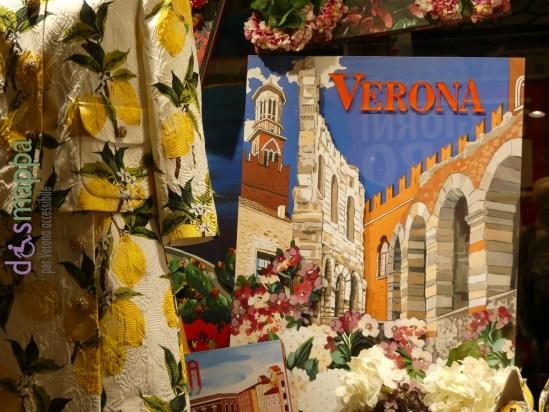 20160524 Verona Dolce e Gabbana via Mazzini dismappa 315