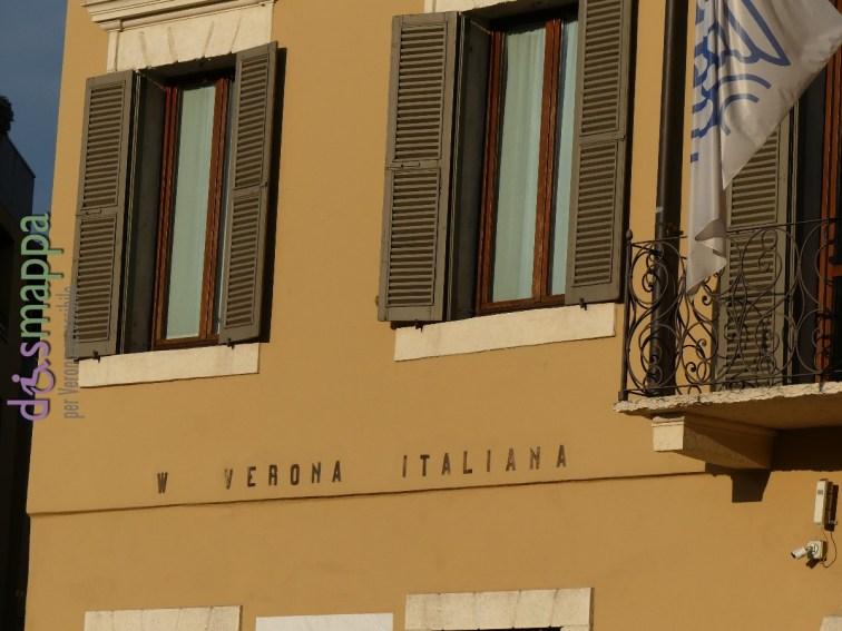 20160524 W Verona italiana 1866 dismappa 108