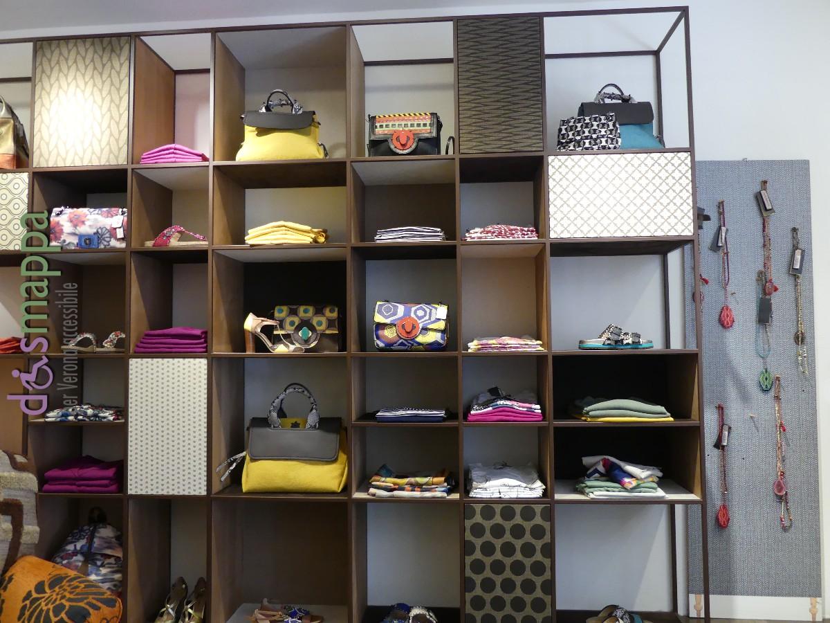 20160528 Accessibilita disabili Boutique Maliparmi Verona dismappa 684
