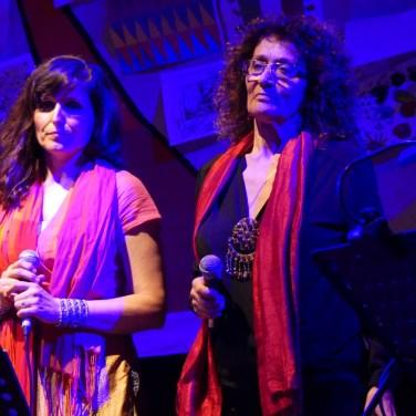 20160528 Mille papaveri rossi concerto Vicenza dismappa 1063