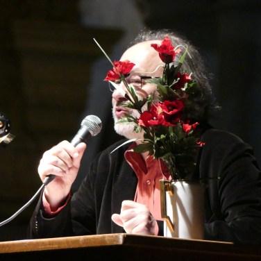 20160528 Mille papaveri rossi concerto Vicenza dismappa 1070