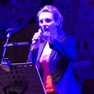 20160528 Mille papaveri rossi concerto Vicenza dismappa 1127