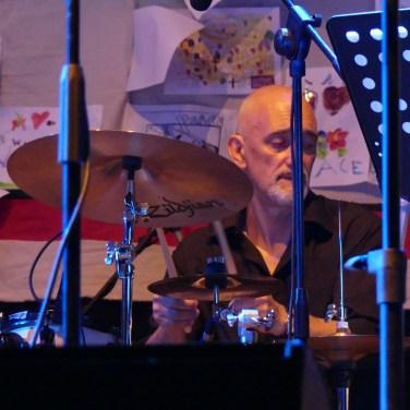 20160528 Mille papaveri rossi concerto Vicenza dismappa 1182